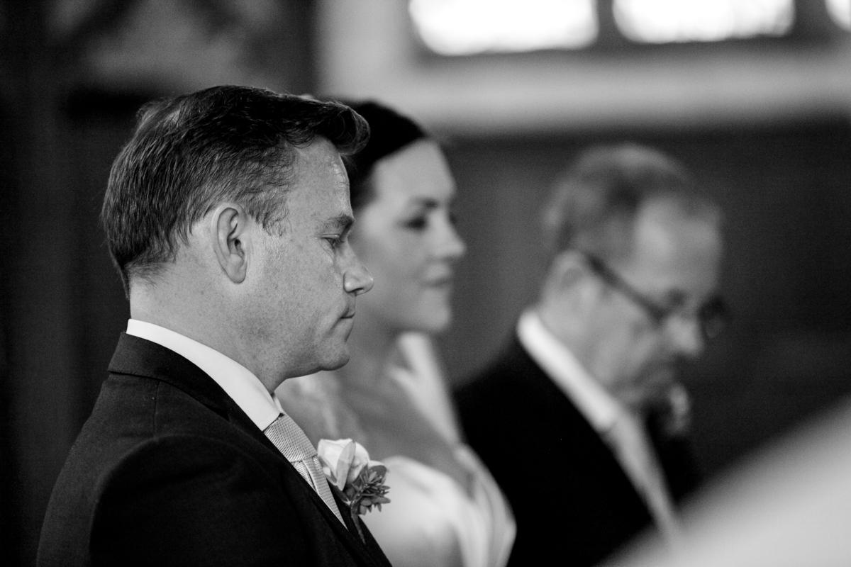 cornwall wedding photographer cheshire manchester wedding photographer