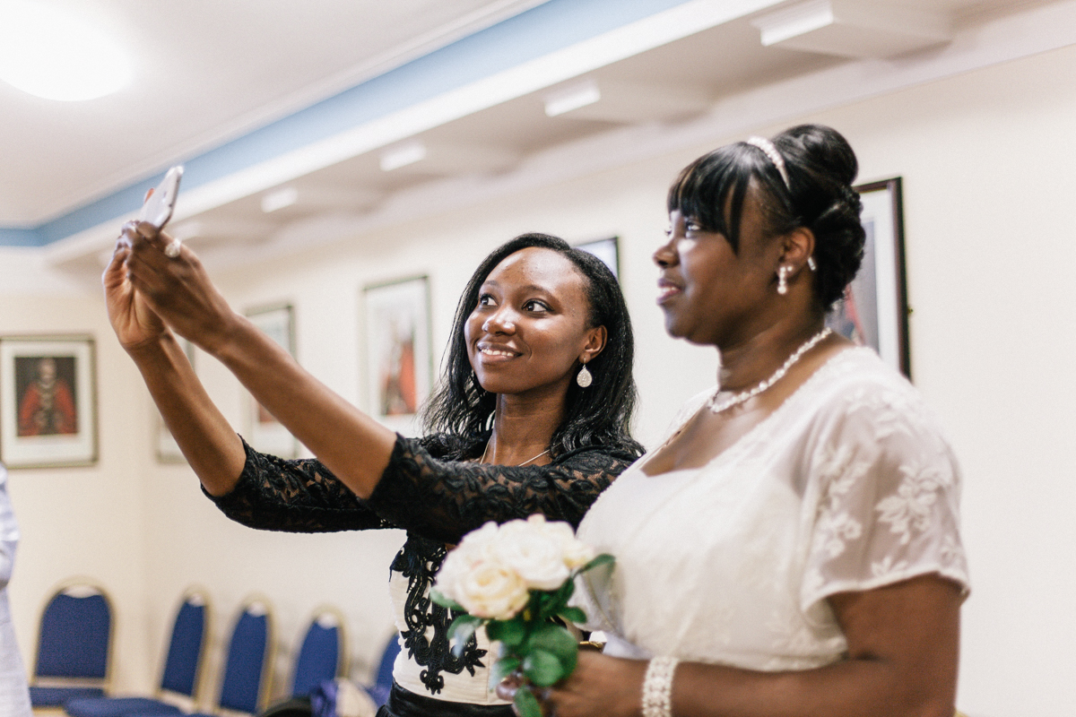 cheshire manchester wedding photography cheshire manchester wedding photographer sale town hall wedding