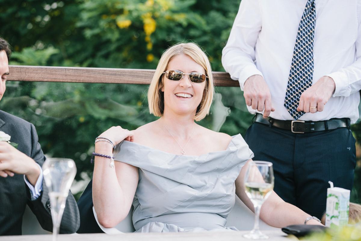 oddfellows chester wedding photographer