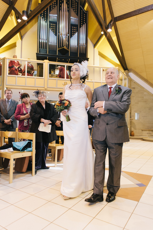 bolton school manchester wedding photography