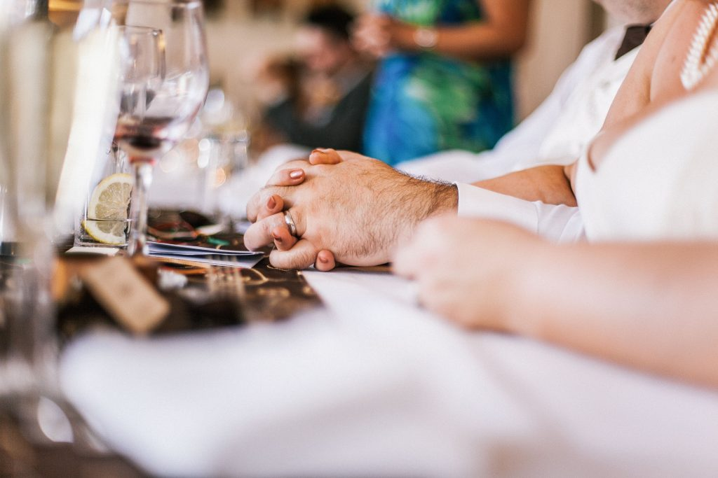 royal lodge hotel symands yat wedding