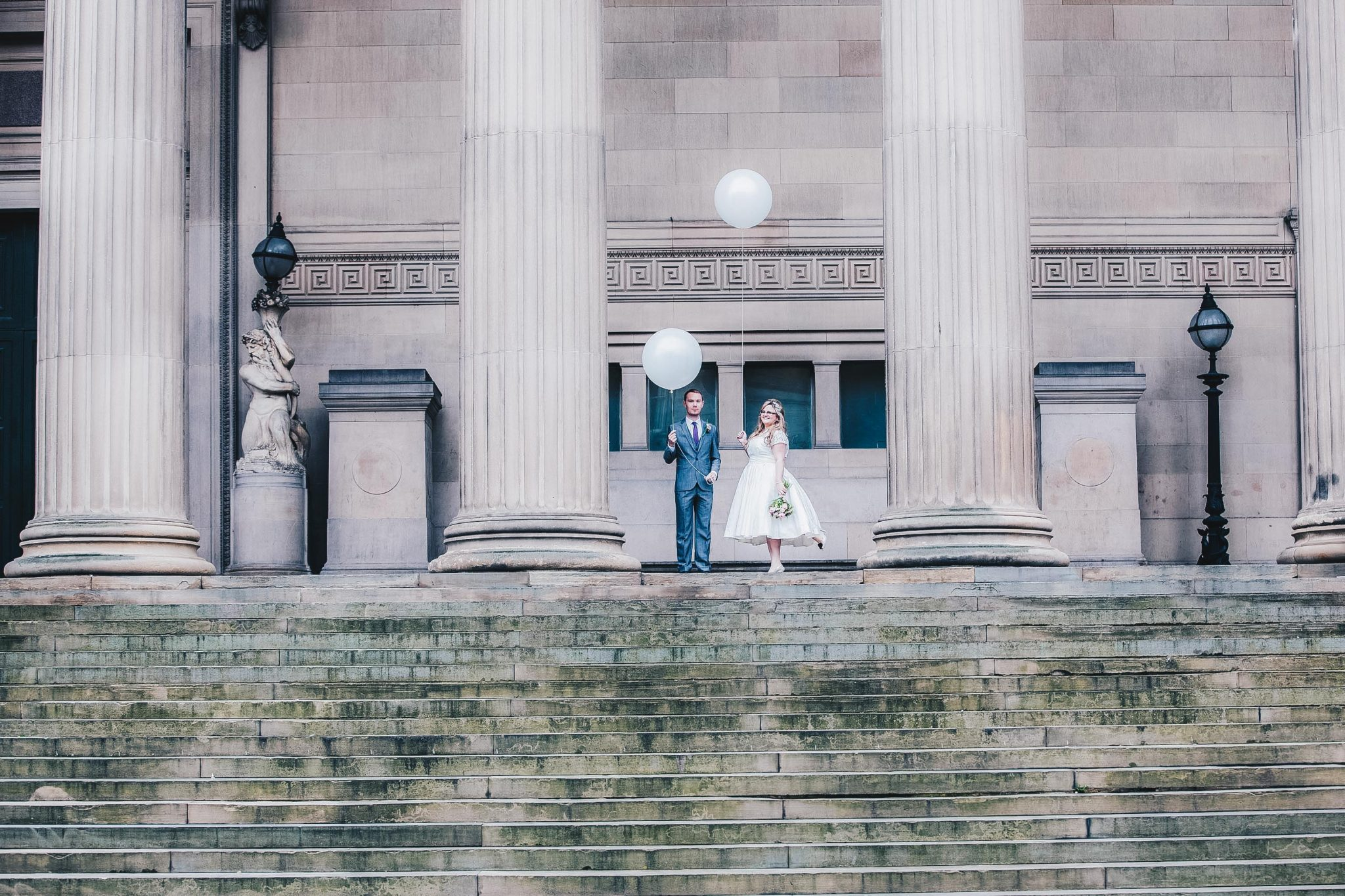 manchester wedding photographer liverpool town hall wedding