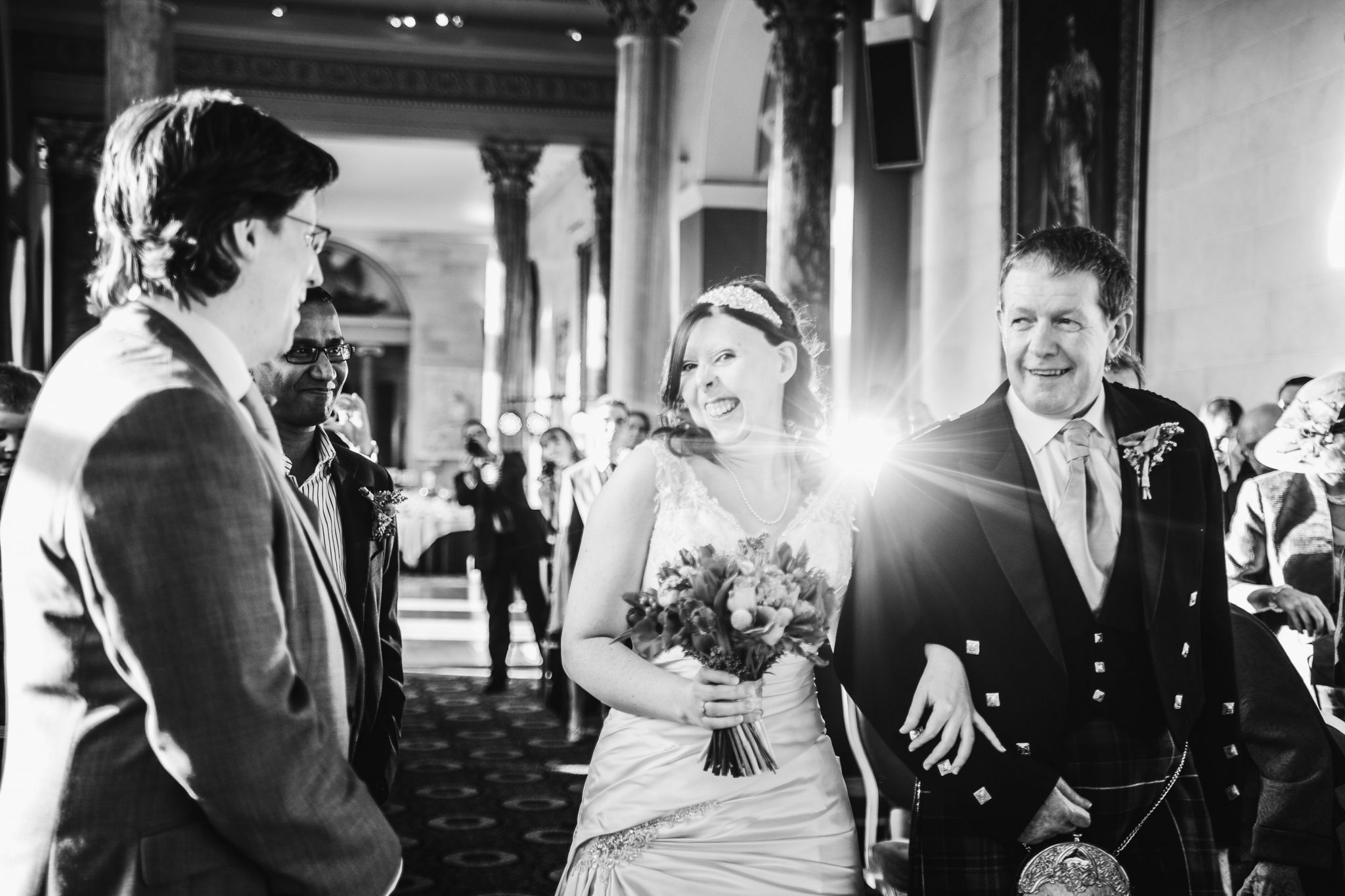 cheshire manchester wedding photographer