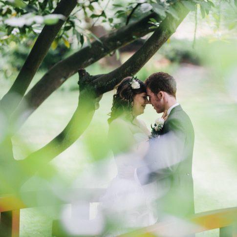 bournemouth wedding photographer cheshire manchester wedding photographer