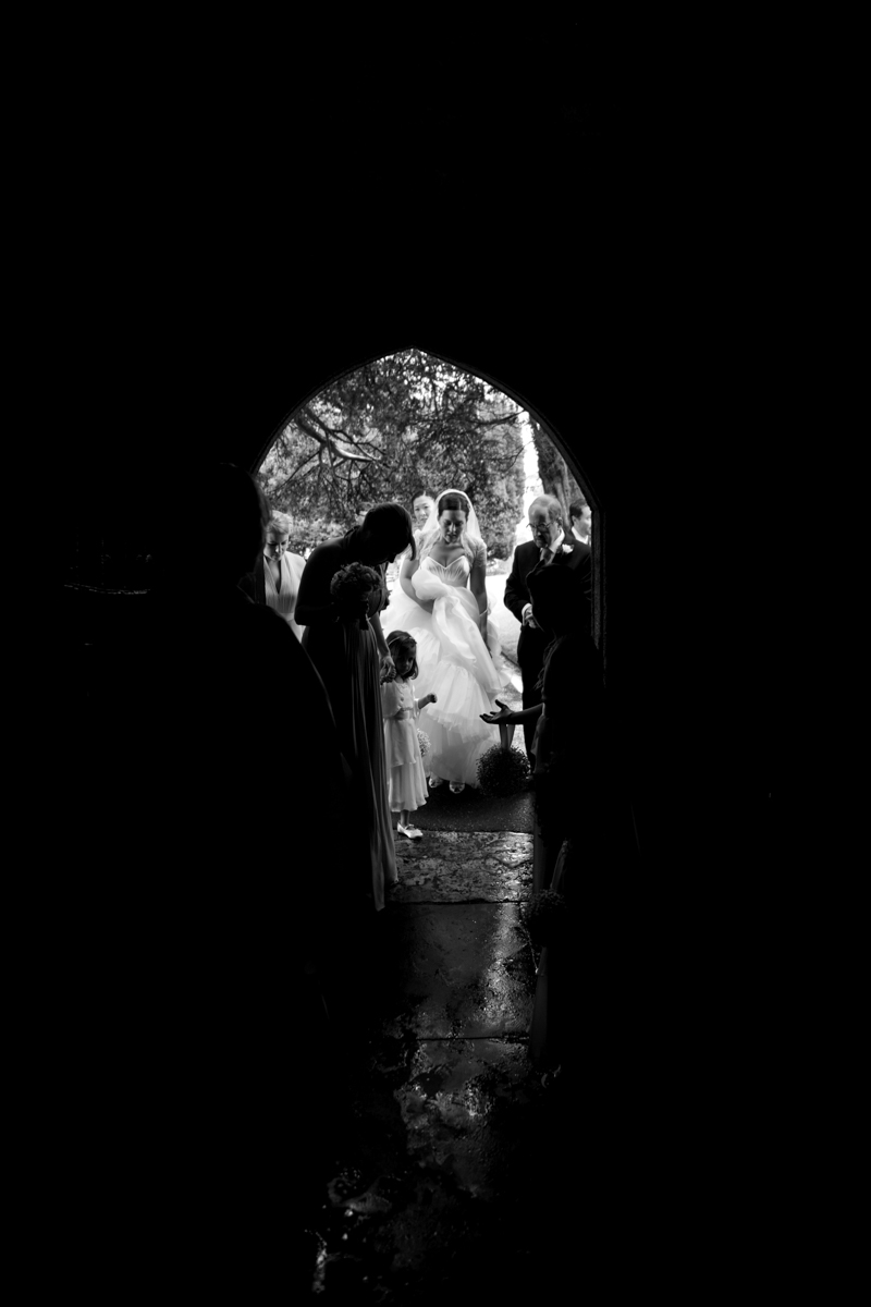 cornwall wedding photographer cheshire manchester wedding photographer