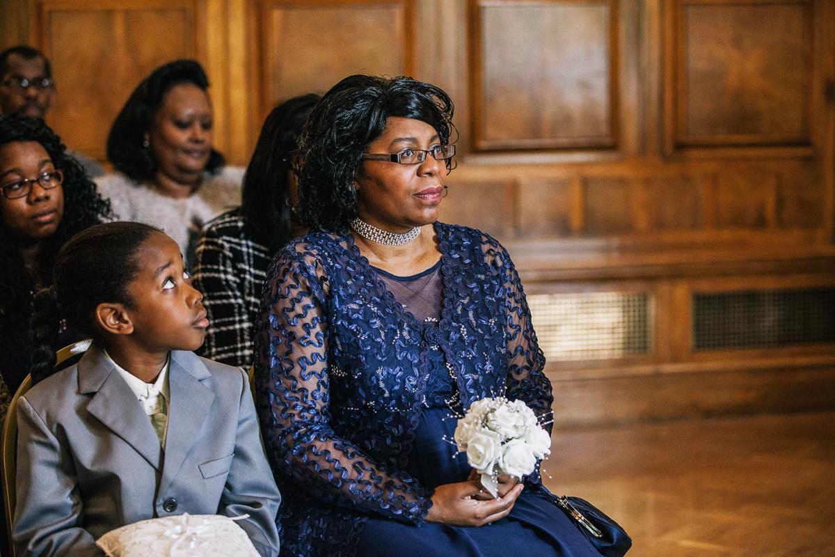 manchester cheshire wedding photographer sale town hall wedding