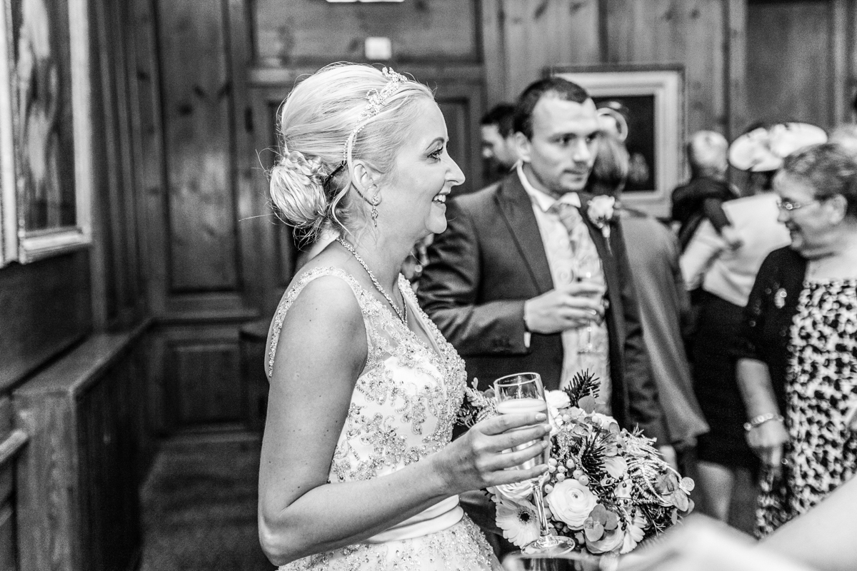 cheshire manchester wedding photographer woburn abbey wedding photography