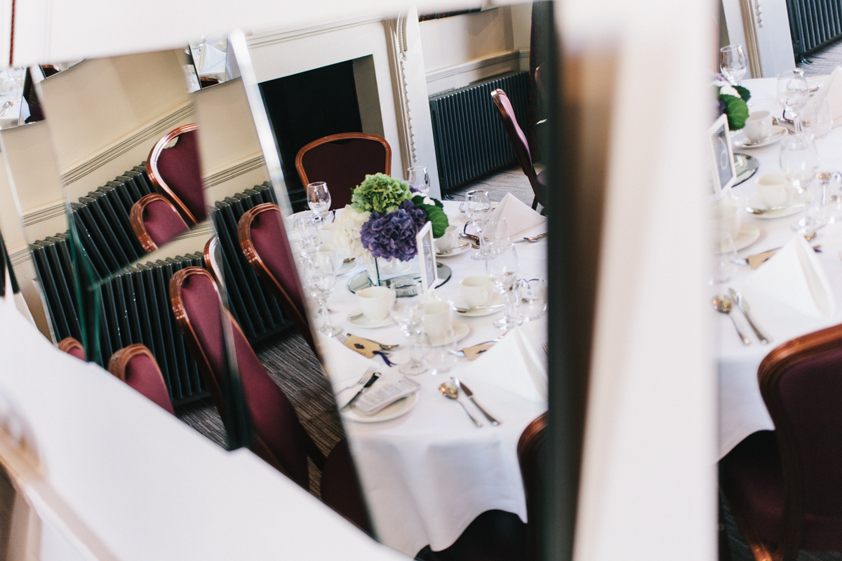 oddfellows chester wedding photographer
