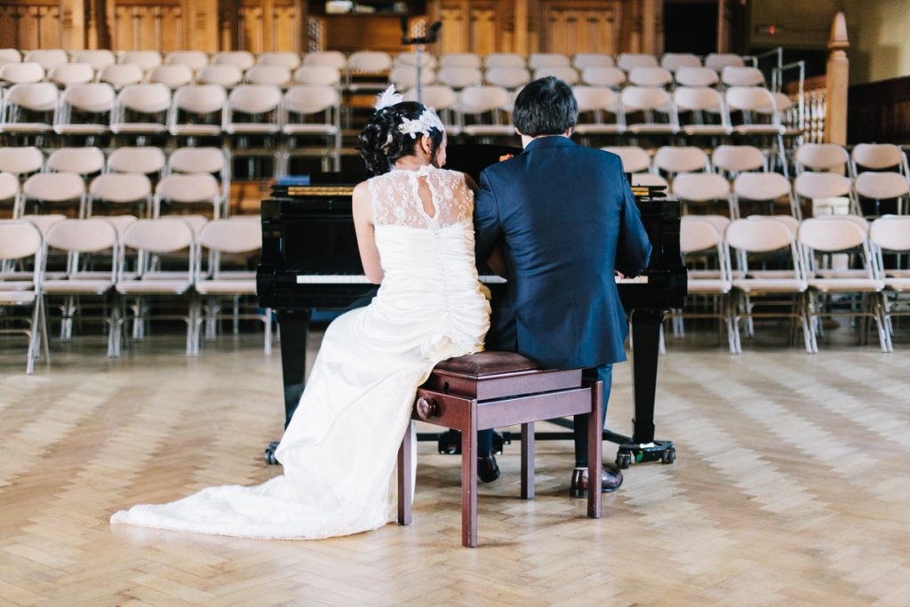 bolton school manchester wedding photography