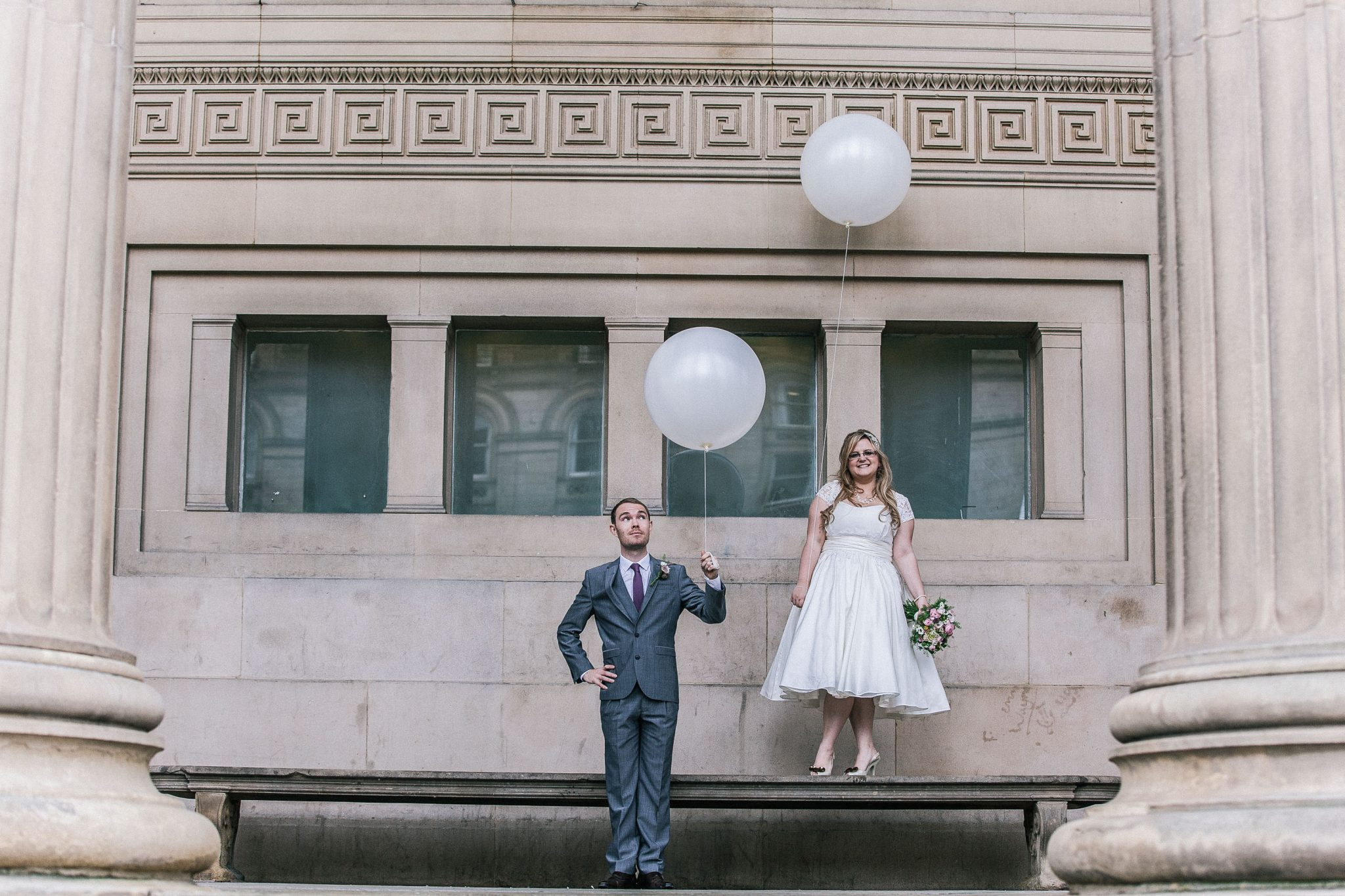 liverpool town hall wedding photographer