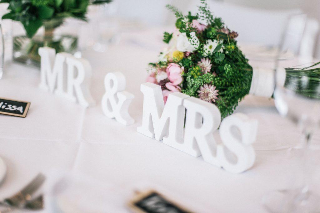 liverpool town hall wedding photographer