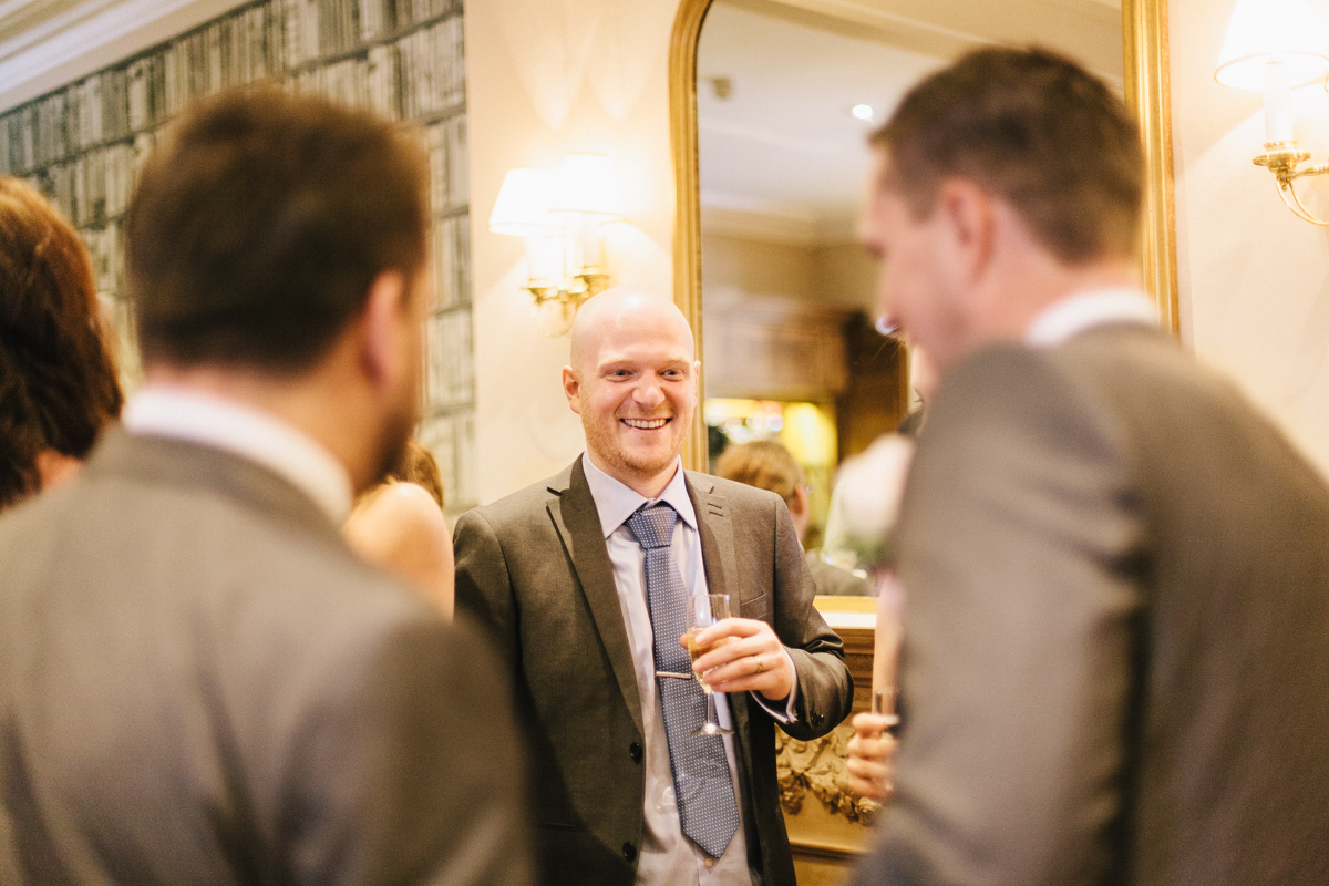 rowton hall chester wedding photographer