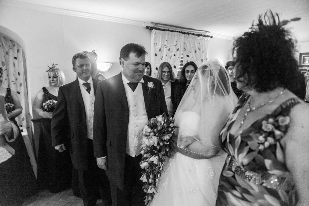 royal lodge hotel symands yat wedding