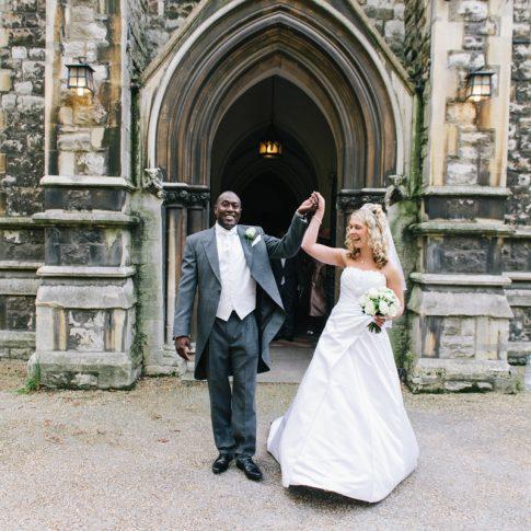 manchester cheshire london wedding photographer