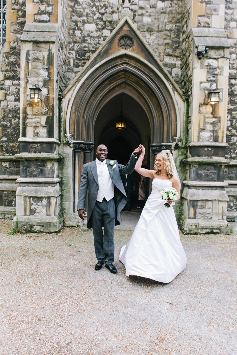manchester cheshire london wedding photographer