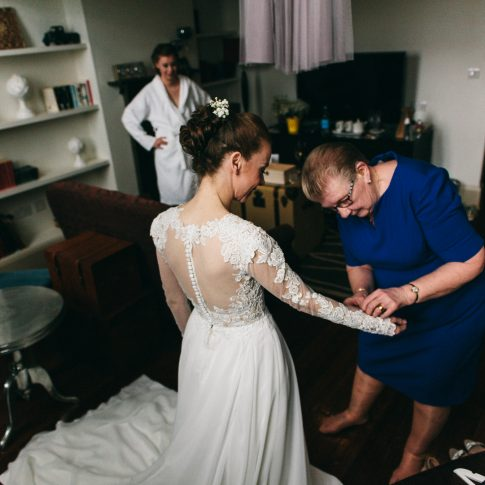 10 Wedding Photography Tips for Couples