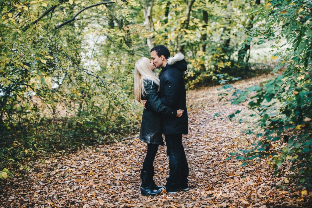 chorlton water park wedding photography