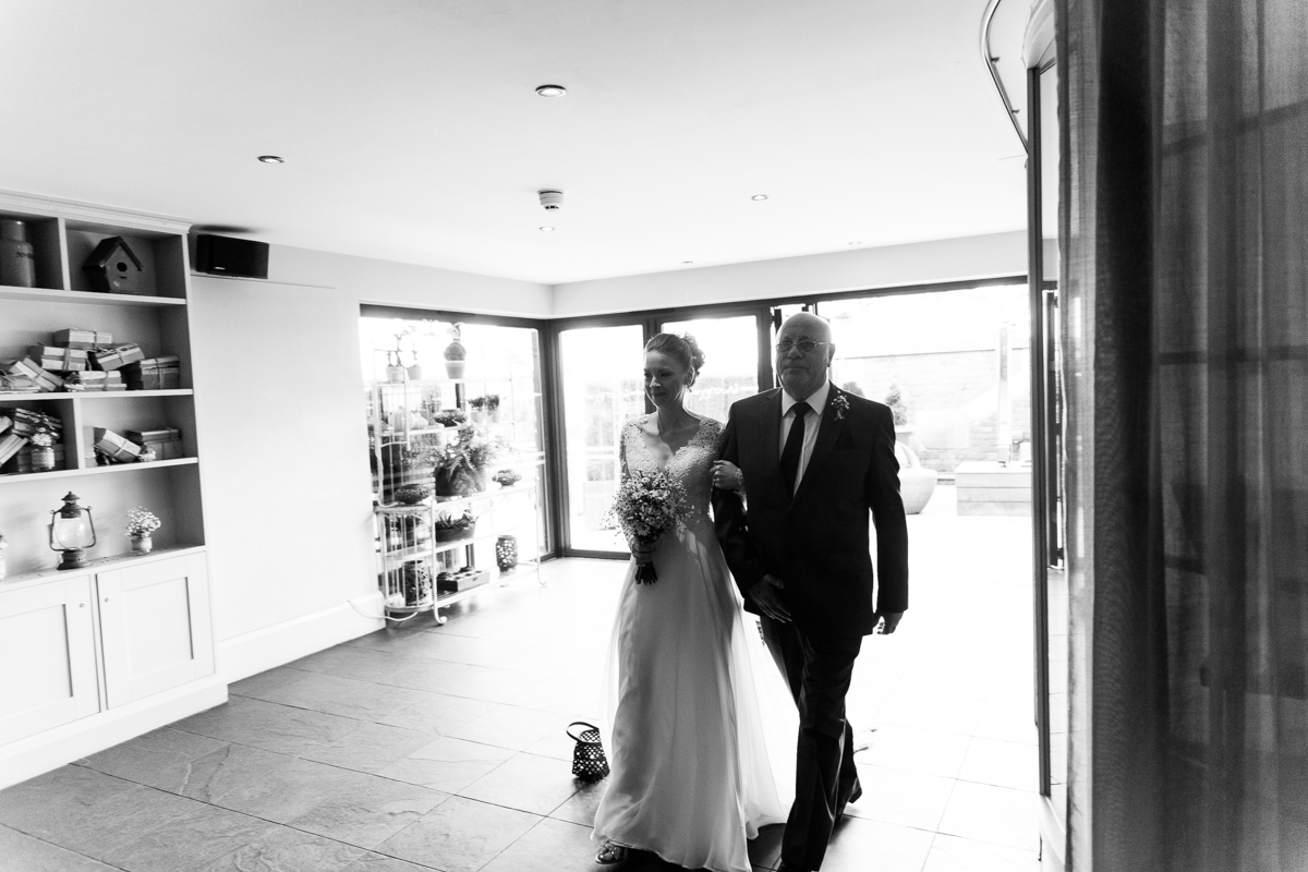 Great John Street Hotel Wedding Photography Sarah & Roy